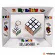 Kép 2/2 - Rubik Klasszik szett