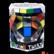 Kép 1/3 - Rubik Twist Color logikai játék