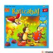 Kép 1/2 - Smart Games Katicabál társasjáték