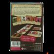 Kép 2/4 - A Kereskedők Völgye 2.: A mesterek legendája kártyajáték - Doboz hátulja