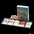 Kép 3/4 - A Kereskedők Völgye 2.: A mesterek legendája kártyajáték - Doboz tartalma