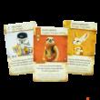 Kép 4/4 - A Kereskedők Völgye 2.: A mesterek legendája kártyajáték - Kártyák