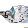 Kép 3/6 - Tactic - Go Go Eskimo társasjáték