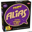 Kép 1/4 - Party Alias társasjáték