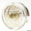 YoYoFactory Loop 1080 yo-yo