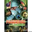 Kép 1/2 - Pandemic társasjáték State of Emergency kiegészítő, angol
