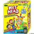 Kép 1/2 - Wet Head - vízirulett társasjáték