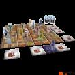 Blackrock Games - 10' to kill társasjáték