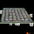 Blackrock Games - Booo társasjáték