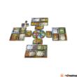 Kép 2/2 - Blackrock Games - Chimere társasjáték