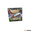 Kép 1/2 - Blackrock Games - Chimere társasjáték