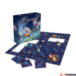 Blackrock Games - Edenia társasjáték