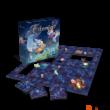 Kép 2/2 - Blackrock Games - Edenia társasjáték