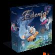 Kép 1/2 - Blackrock Games - Edenia tarsasjatek