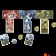 Blackrock Games - Eternity társasjáték