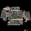 Blackrock Games - Outlive angol nyelvű társasjáték