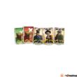 Blackrock Games - Prohis társasjáték