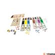 Blackrock Games - The Boss társasjáték