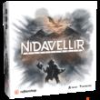 Kép 1/4 - Nidavellir társasjáték (magyar kiadás)