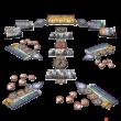 Kép 2/4 - Nidavellir - Előkészületek, setup