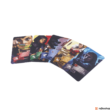 Kép 2/4 - Oriflamme   kártyák