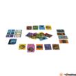 Kép 2/2 - Blackrock Games - Freak Shop angol nyelvű társasjáték