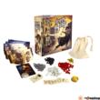 Kép 2/2 - Blackrock Games - Doggy Bag angol nyelvű társasjáték