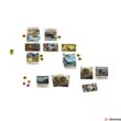 Kép 2/2 - Blackrock Games - Twelve heroes angol nyelvű társasjáték
