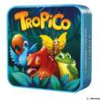 Kép 1/2 - Cocktail Games Tropico kártyajáték