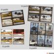 Kép 1/5 - Scythe - Promó kártyacsomag