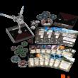 Star Wars X-Wing: U-szárnyú kiegészítő