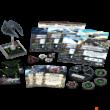 Star Wars X-Wing: TIE csapásmérő kiegészítő