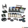 Kép 2/2 - Star Wars X-Wing: Különleges erők, TIE kiegészítő