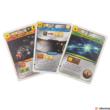 Kép 3/6 - A Mars Terraformálása: Távoli gyarmatok | kártyák1