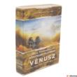Kép 1/6 - A Mars Terraformálása: Következő állomás Vénusz kiegészítő
