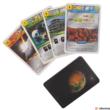 Kép 2/6 - Következő állomás: Vénusz | kártyák1