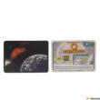 Kép 3/6 - Következő állomás: Vénusz | kártyák2