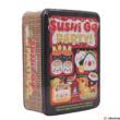 Kép 1/6 - Gamewright Sushi Go Party társasjáték