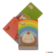 Kép 4/6 - Sushi Go Party társasjáték | kártyák1