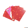 Kép 5/6 - Sushi Go Party társasjáték | kártyák2
