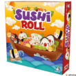 Kép 1/5 - Sushi Roll társasjáték