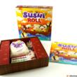 Kép 2/5 - Sushi Roll társasjáték