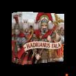Kép 1/6 - Hadrianus fala
