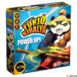 Kép 1/5 - Iello Tokió királya: Power Up kiegészítő