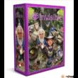 Kép 1/2 - Invisible társasjáték
