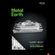 Kép 2/2 - Metal Earth Commuter Ferry komp