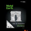 Metal Earth ICONX Diadalív