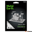 Metal Earth dob szett