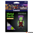 Metal Earth Galaxis őrzői - Gamora
