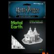 Kép 2/2 -  Metal Earth Harry Potter Hagrid kunyhója csomagolás
